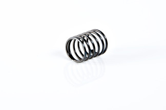 Systema forward assist knob spring for PTW - Systema forward assist knob spring for PTW