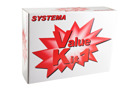 Systema PTW M4-A1 Value Kit 1 (Included Regular Gear Box) - Upgrade Kit (M130 Cylinder