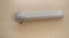 VSR/PTW/TW Cylinder wrench v1 & v2
