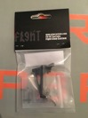 Flat Style Ajustable Trigger