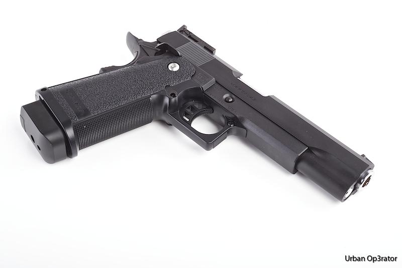 TM-HICAP51-2L
