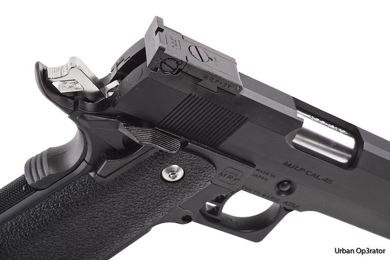 TM-HICAP51-6L