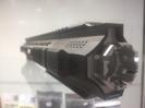 Tactical 12.5 inches SAI GBY 4-Rail Picatinny Rail Handguard Keymod Rail System