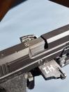 Mk23 Socom NBB TDC Cover for TM, STI, ASG