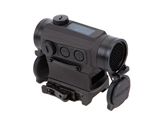 Holosun red dot sight  / Solar powered HS515C/HS403B - HS515C - Holosun Red Dot Solcellsdriven