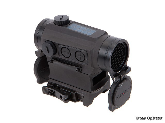 holosun515c-circle-dot-sight-hs515c-by-holosun-b4d
