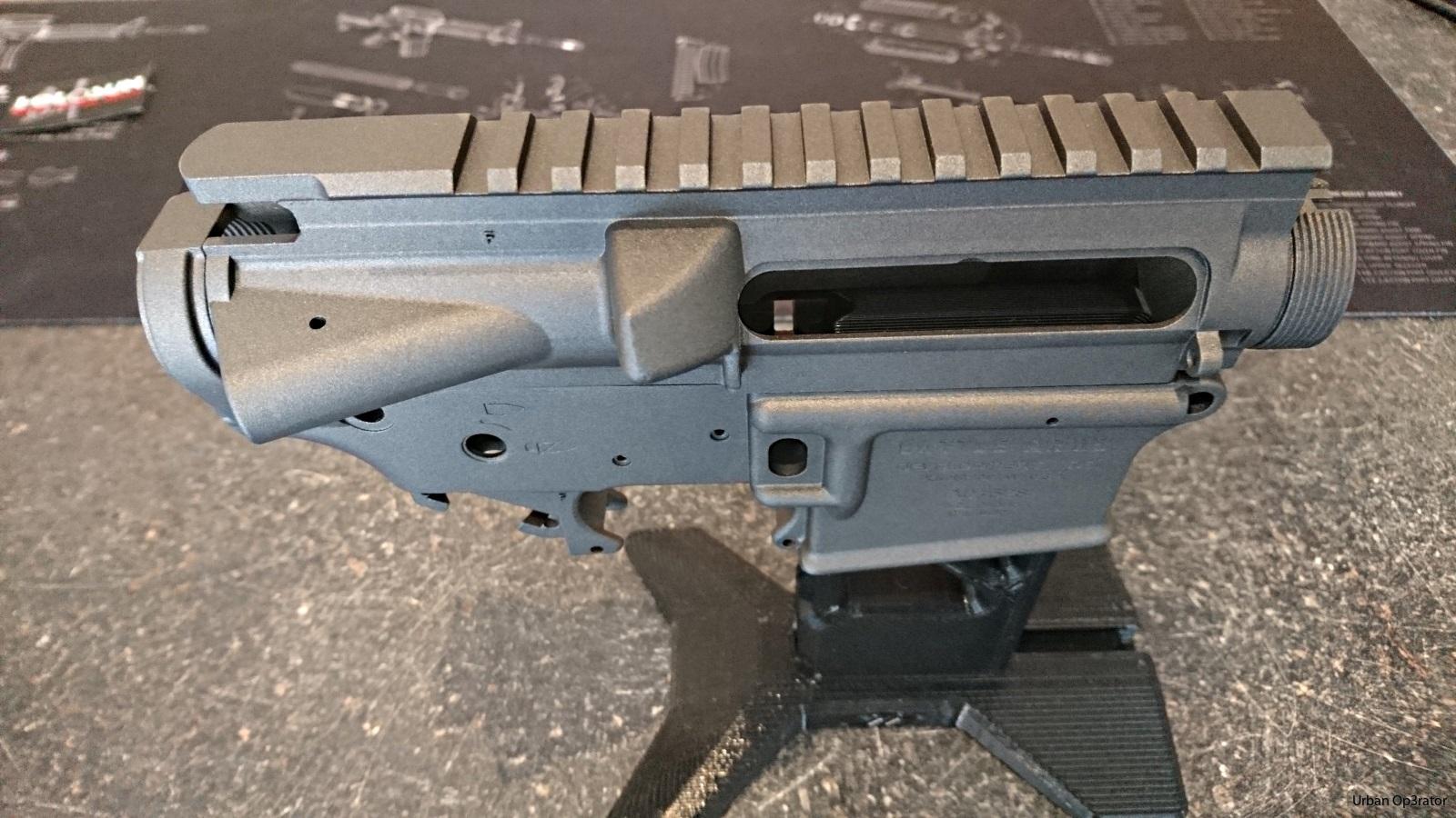UL-gray2