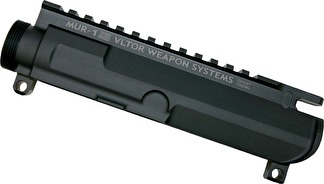 Prime Vltor Type MUR-1A Upper Receiver for PTW - Prime Vltor Type MUR-1A Upper Receiver for PTW