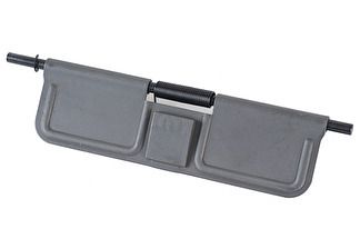 Dust Cover Set for Systema PTW Series -