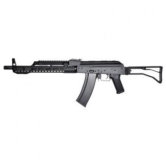 SLR Airsoft AK74 AEG - SLR Airsoft AK74 AE