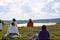 Meditation i Norge