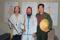 Master Duan, Marcus and Wan Su Jin