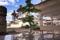 HugeSlider_Yangtorp innergård