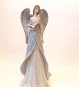 Ängel Afrodite