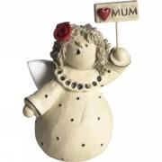 Ängel - Love Mum