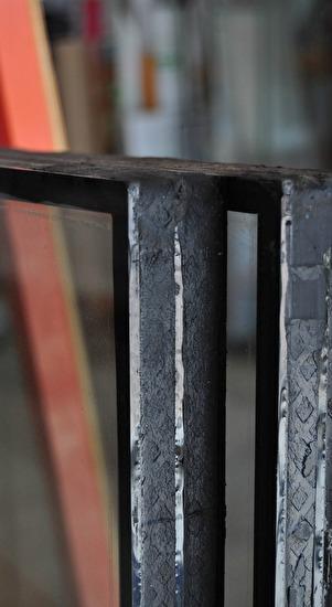 isolerglas-renovering-uppgradering