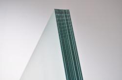 planglas_trasigt glas_reparation