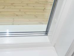 isolerglas_läkage fönster_trasigt fönster