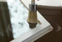 Fönsterkitt_fönsterreparation