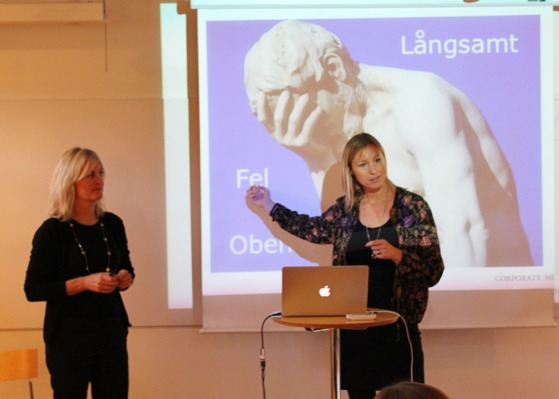Foto: Elina Sundström 2016