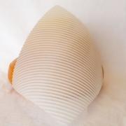 Nät finmaskig (bredd 70 cm)