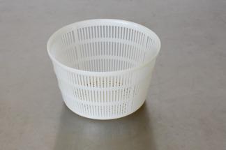 Ostform korg medium (set 5 st)