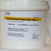 Plast coating 9 kg