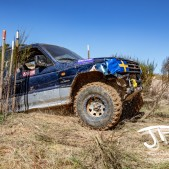 Trail SM 2018 (7 av 35)