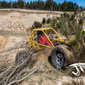 Trail SM 2018 (11 av 35)