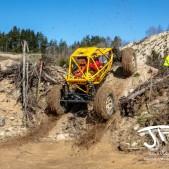 Trail SM 2018 (31 av 35)