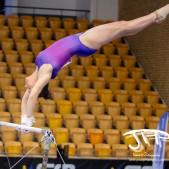 Gymnastik sm veckan 2018 (1 av 47)