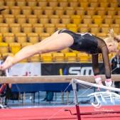 Gymnastik sm veckan 2018 (2 av 47)