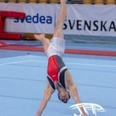 Gymnastik sm veckan 2018 (3 av 47)