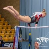 Gymnastik sm veckan 2018 (4 av 47)