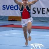 Gymnastik sm veckan 2018 (5 av 47)