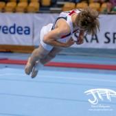 Gymnastik sm veckan 2018 (6 av 47)