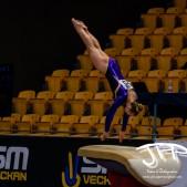 Gymnastik sm veckan 2018 (7 av 47)