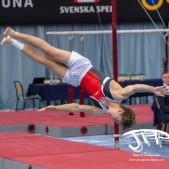 Gymnastik sm veckan 2018 (8 av 47)