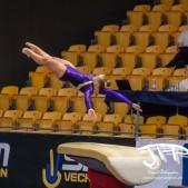 Gymnastik sm veckan 2018 (9 av 47)
