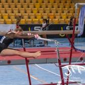 Gymnastik sm veckan 2018 (10 av 47)