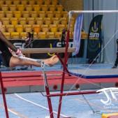 Gymnastik sm veckan 2018 (11 av 47)