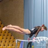 Gymnastik sm veckan 2018 (12 av 47)