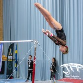 Gymnastik sm veckan 2018 (13 av 47)