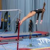 Gymnastik sm veckan 2018 (14 av 47)