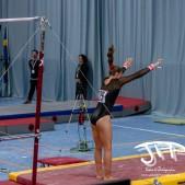 Gymnastik sm veckan 2018 (15 av 47)