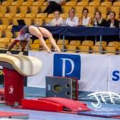 Gymnastik sm veckan 2018 (16 av 47)