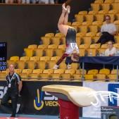 Gymnastik sm veckan 2018 (17 av 47)