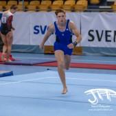 Gymnastik sm veckan 2018 (18 av 47)