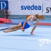Gymnastik sm veckan 2018 (19 av 47)