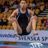 Gymnastik sm veckan 2018 (23 av 47)